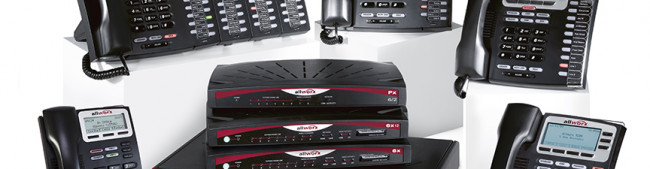 Voice Over IP Phone Solutions