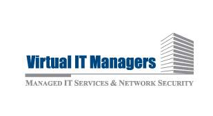 Virtual IT Managers, Inc.