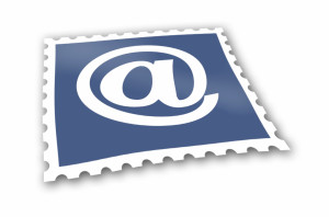 email-stamp