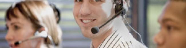 24x7x365 Emergency IT Services