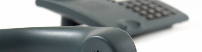 Phone System Solutions